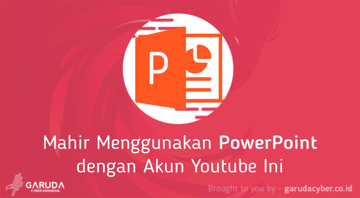 Unduh 8600 Koleksi Background Power Point Garuda Gratis Terbaru
